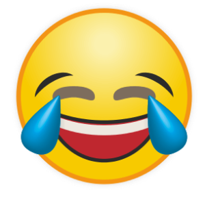 emoticon wa