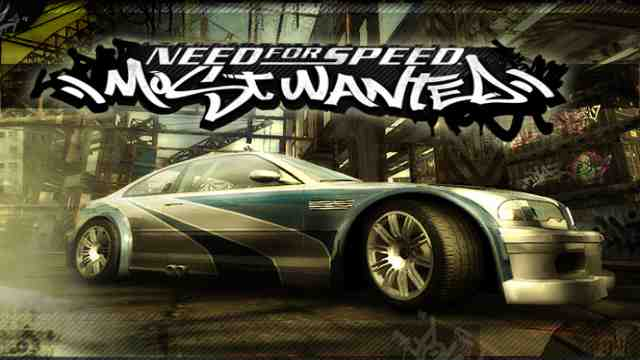 cheat need for speed most wanted pc
